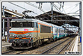 22294 Toulouse 25th May 2013