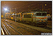 22348 Toulouse Depot 21st May 2013