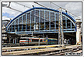 7306 Bordeaux 23rd May 2013
