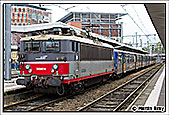 8614 Toulouse 22nd May 2013