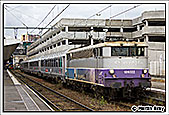 9322 Toulouse 22nd May 2013