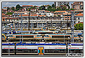 Toulouse Depot 22nd May 2013