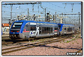 73626, Toulouse, 10th April 2014