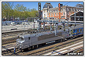 BB22251, Toulouse, 10th April 2014