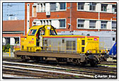 BB69296, Toulouse, 10th April 2014