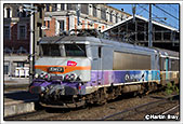 BB7229, Toulouse, 10th April 2014